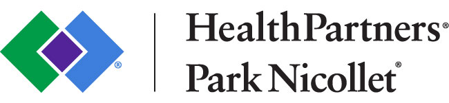 HealthPartners Park Nicollet