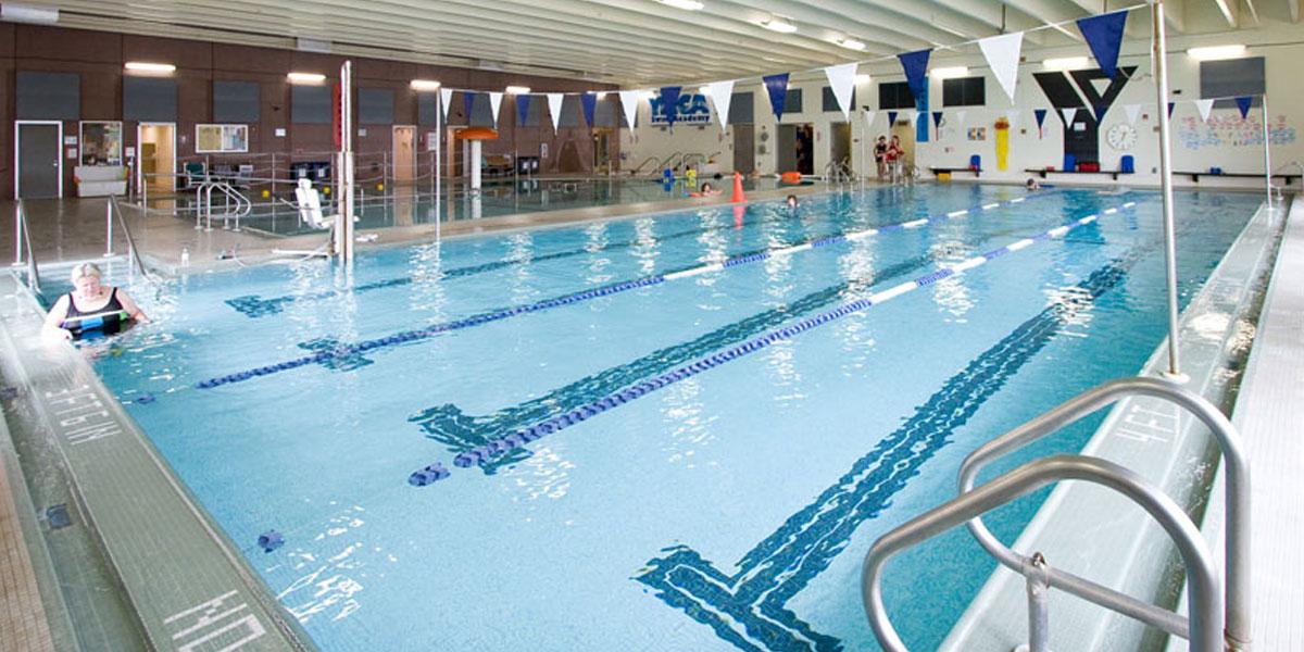 Burnsville YMCA | YMCA Twin Cities